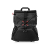 "HP Hátizsák Omen X Transceptor Gaming Backpack, 17.3"", fekete (3KJ69AA)"