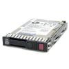 HP Hewlett Packard Enterprise 600GB hot-plug dual-port SAS HDD 653957-001