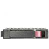 HP Hewlett Packard Enterprise 765455-B21 Hard Disk Drive 765455-B21