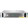 HP Hewlett Packard Enterprise STOREONCE 3540 24TB SYSTEM BB914A
