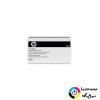 HP HP Beégetőmű készlet HP Color LaserJet CP3525/CM3530/M551 (CE506A) 150.000oldal