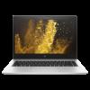 """HP HP EliteBook 1040 G4 14"""" FHD Core i7-7500U 2.7GHz, 8GB, 256GB SSD, WWAN, Win 10 Prof."""