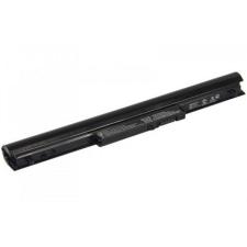 HP HP HSTNN-DB4D akkumulátor 2600mAh, utángyártott hp notebook akkumulátor