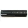 HP HSTNN-CB72 utángyártott laptop akkumulátor 462890-541 462890-761 HSTNN-XB72 HSTNN-XB73 KS524AA