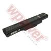 HP HSTNN-IB51 laptop akku 5200mAh 8 cellás