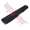 HP HSTNN-LB60 akkumulátor 5200mAh, utángyártott