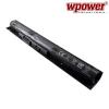 HP HSTNN-LB6J akkumulátor 2200mAh, utángyártott