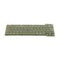 HP Inc. 341520-031 Billentyűzet fehér/DUALPOINT-Angol