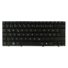 HP Inc. 496688-041 Billentyűzet (Német)