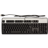 HP Inc. 537746-031 Billentyűzet (angol)
