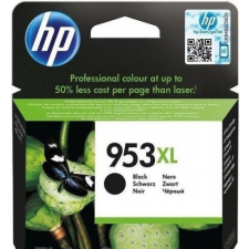 HP L0S70AE No.953XL fekete eredeti tintapatron nyomtatópatron & toner