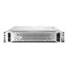HP L3W30A HP Enterprise ConvergedSystem 200-HC EVO:RAIL RJ45