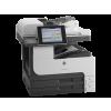 HP LaserJet Enterprise 700 M725dn