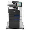 HP LaserJet Enterprise 700 M775f