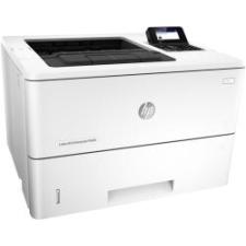 HP LaserJet Enterprise M506dn nyomtató
