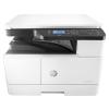 HP LaserJet M442dn 8AF71A