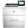 HP LaserJet Managed M506xm