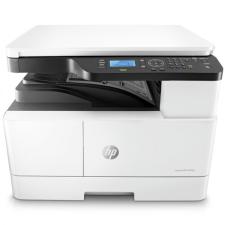 HP LaserJet MFP M438n 8AF43A nyomtató