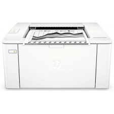 HP LaserJet Pro M102a nyomtató