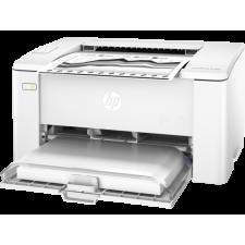 HP LaserJet Pro M102w nyomtató