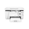 HP LaserJet Pro M26a