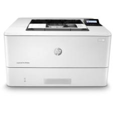 HP LaserJet Pro M304a (W1A66A) nyomtató