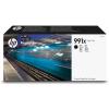 HP M0K02AE No.991X fekete eredeti tintapatron