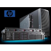 HP M6625A  SAS Drive  Enclosure
