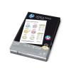 HP Másolópapír -CHP150- A4/80gr. HP Home & Office Paper 500ív/csom
