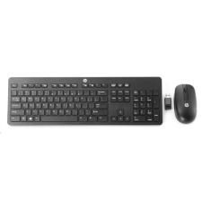 HP N3R88AA billentyűzet