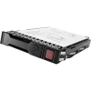 HP N9X09A HP Enterprise Midline - Hard drive - 2 TB