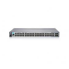 HP NET HP 2920-48G Switch hub és switch