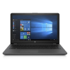 "HP Notebook HP 1WY39EA 15,6"" i3-6006U 4 GB RAM 128 GB SSD"