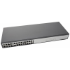 HP OfficeConnect 1420 24G Switch