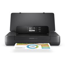 HP Officejet 202 nyomtató