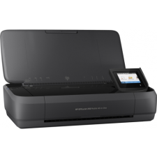 HP OfficeJet 252 nyomtató