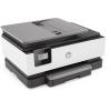 HP Officejet Pro 8013