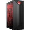 HP Omen Obelisk 875-0005nn (5RA36EA)
