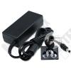 HP OmniBook 2100 series 5.5*2.5mm 20V 3.25A 65W cella fekete notebook/laptop hálózati töltő/adapter utángyártott