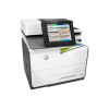 HP PageWide Enterprise Color 586f