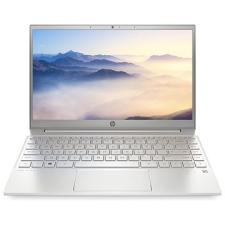 HP Pavilion 13-bb0011nh 399Q4EA laptop