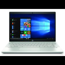 HP Pavilion 14-ce3013nh 8BW75EA laptop