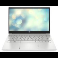 HP Pavilion 14-dv0027nh 303J0EA laptop