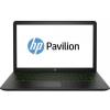 HP Pavilion 15-cb006nh 2GH72EA