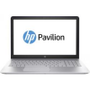 HP Pavilion 15-cc509nh 2GP97EA