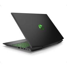 HP Pavilion 15-CX0003NH 4TU81EA laptop