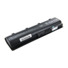 HP Pavilion G4 laptop akkumulátor 4400mAh