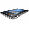 HP Pavilion x360 14-cd0004nh 4TY39EA