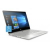 HP Pavilion x360 14-cd0006nh 4TZ75EA
