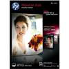 HP Premium félfényes